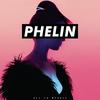 All To Myself - Phelin mp3