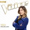 Hallelujah The Voice Performance - Maelyn Jarmon mp3