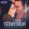 Tera Hua From Loveyatri - Atif Aslam & Tanishk Bagchi mp3