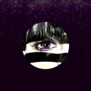 Hypnotized - Purple Disco Machine & Sophie and the Giants mp3