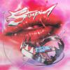 Stupid Love - Lady Gaga mp3