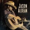 Rearview Town - Jason Aldean mp3