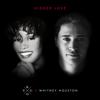 Higher Love - Kygo & Whitney Houston mp3