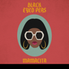 MAMACITA feat Ozuna J Rey Soul - Black Eyed Peas mp3