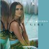 GIRL - Maren Morris mp3