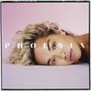 Let You Love Me - Rita Ora mp3