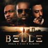 BELLE - Maître Gims, Dadju & Slimane mp3