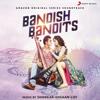 Sajan Bin - Shankar-Ehsaan-Loy, Shivam Mahadevan & Jonita Gandhi mp3