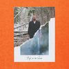 Say Something feat Chris Stapleton - Justin Timberlake mp3