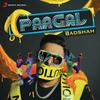 Paagal - Badshah mp3