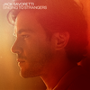 What More Can I Do - Jack Savoretti mp3