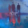 The Last Time - The Script mp3