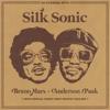 Leave The Door Open - Bruno Mars, Anderson .Paak & Silk Sonic mp3