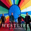 Hello My Love - Westlife mp3