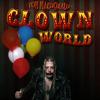 Clown World - Tom MacDonald mp3