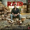 Sanu Ek Pal Chain - Rahat Fateh Ali Khan mp3