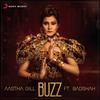 Buzz feat Badshah - Aastha Gill mp3