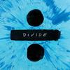 Perfect - Ed Sheeran mp3