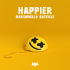 Happier - Marshmello & Bastille mp3