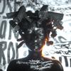 Lose Control - Meduza, Becky Hill & Goodboys mp3