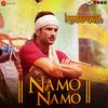 Namo Namo From Kedarnath - Amit Trivedi mp3
