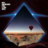 Wandering Star - Noel Gallagher's High Flying Birds mp3