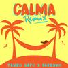 Calma Remix - Pedro Capó & Farruko mp3