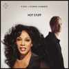Hot Stuff - Kygo & Donna Summer mp3