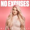 No Excuses - Meghan Trainor mp3